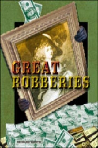 Great Robberies