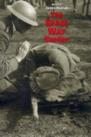 Great War Reader