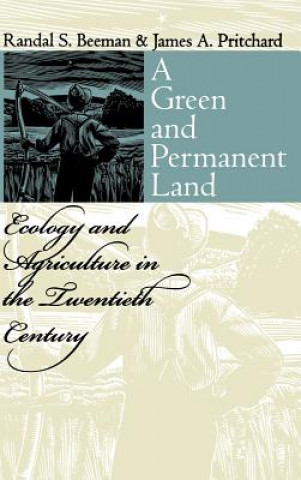 Green and Permanent Land