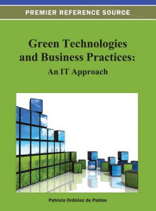 Green Technologies and Business Practices