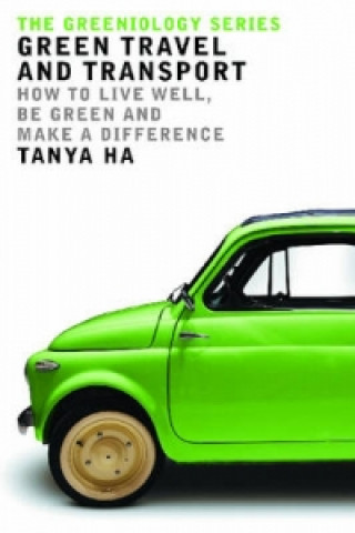 Green Travel and Transport