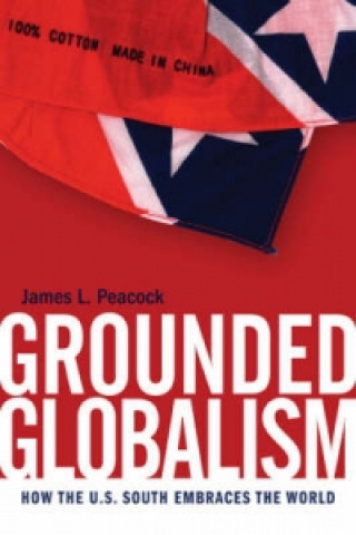 Grounded Globalism