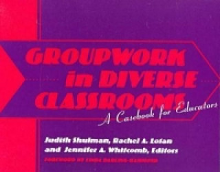 Groupwork in Diverse Classrooms