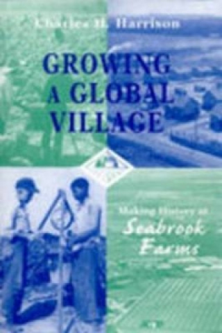Growing a Global Village