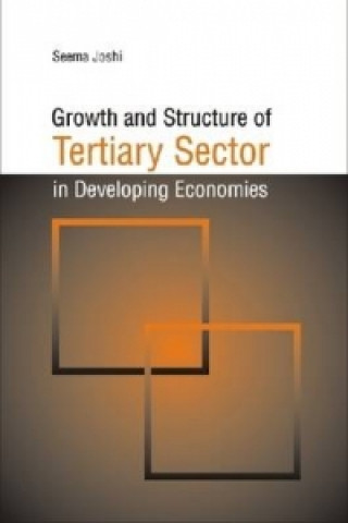 Growth and Structure of Tertiary Sector in Developing Economies