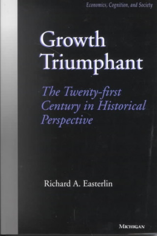 Growth Triumphant