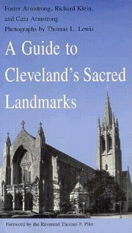 Guide to Cleveland's Sacred Landmarks