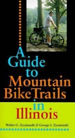 Guide to Mountain Bike Trails in Illinois
