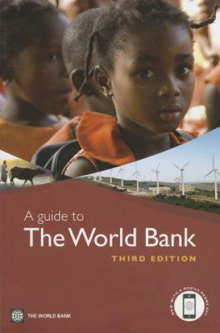 Guide to the World Bank