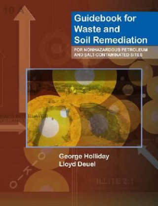 Guidebook for Soil and Waste Remediation