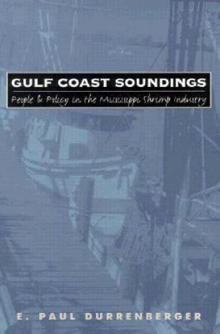 Gulf Coast Soundings