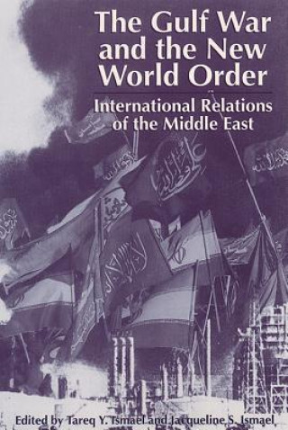 Gulf War and the New World Order
