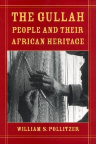 Gullah People and Their African Heritage
