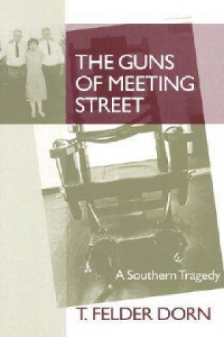 Guns of Meeting Street
