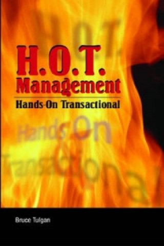 H.O.T. Hands on Transactional Management