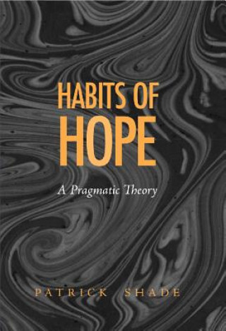 Habits of Hope