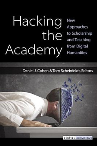 Hacking the Academy