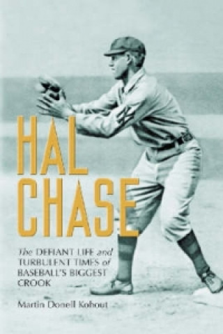 Hal Chase