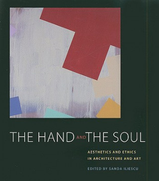 Hand and the Soul