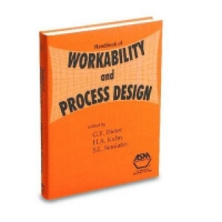 Handbook of Workability and Process Design