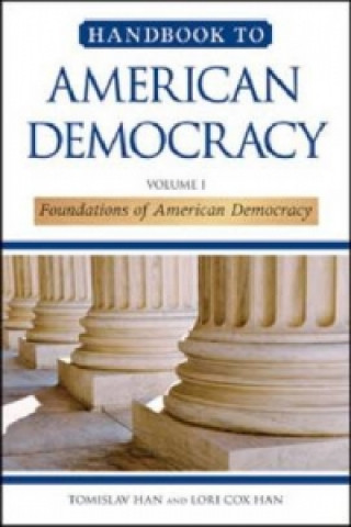 Handbook to American Democracy