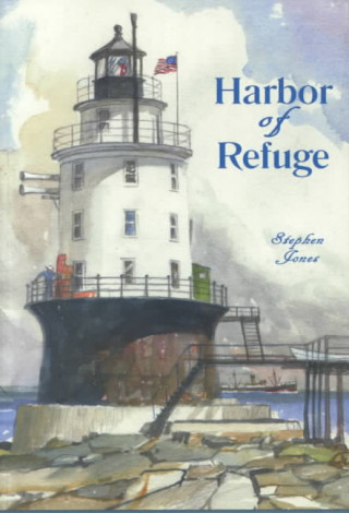 Harbour of Refuge