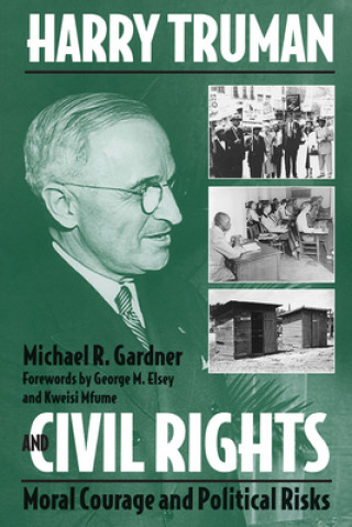 Harry Truman and Civil Rights