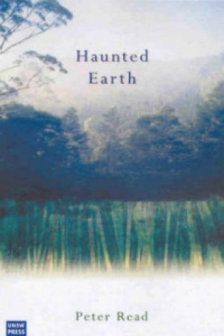 Haunted Earth