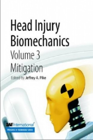 Head Injury Biomechanics