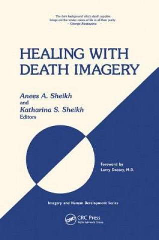 Healing with Death Imagery