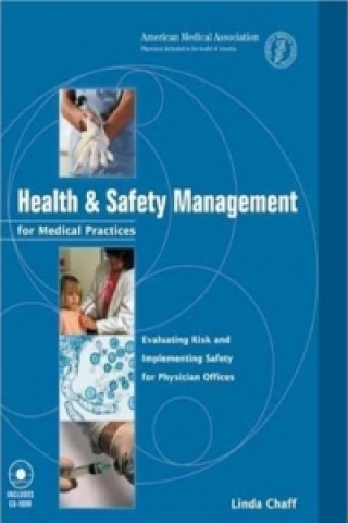 Health and Safety Management for Medical Practices
