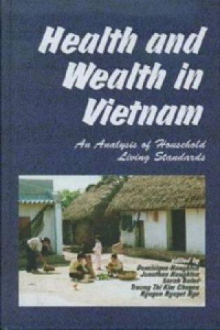 Health and Wealth in Vietnam