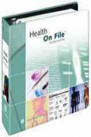 Health on File