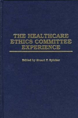 Healthcare Ethics Committee Basic Reference