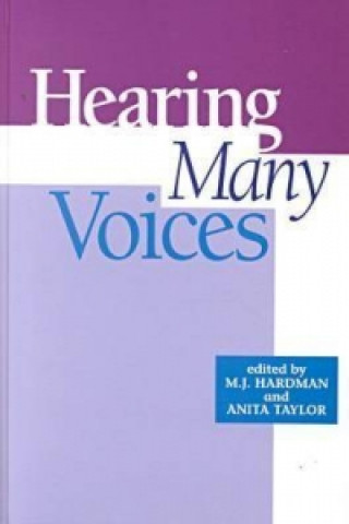Hearing Many Voices