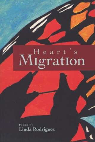 Heart's Migration