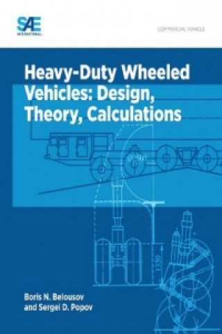 Heavy-duty Wheeled Vehicles