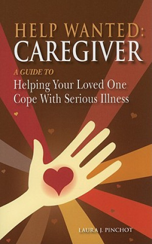 Help Wanted: Caregiver