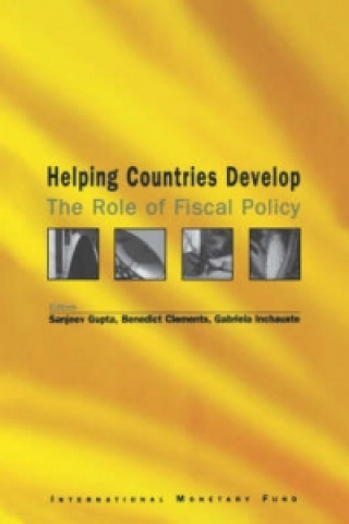 Helping Countries Develop