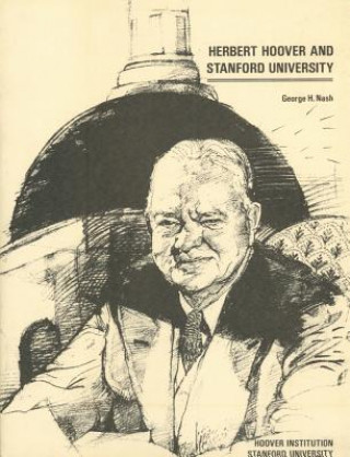 Herbert Hoover and Stanford University