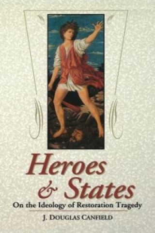 Heroes and States