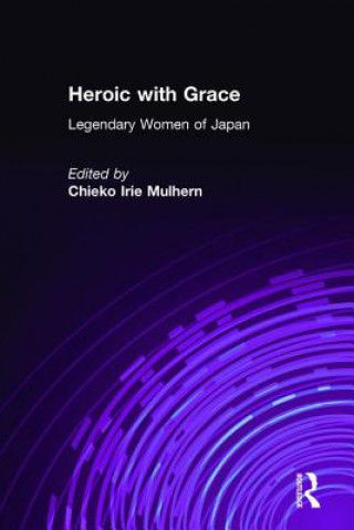 Heroic with Grace