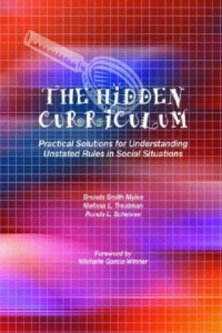Hidden Curriculum, the