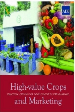 High-value Crops and Marketing