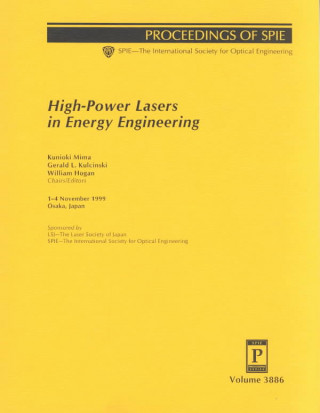 High-Power Lasers in Energy Engineering