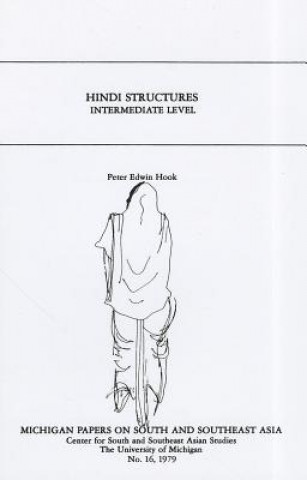 Hindi Structures