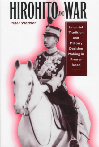Hirohito and War