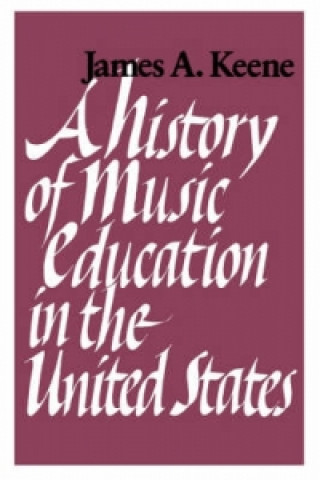 History of Music Education in the United States