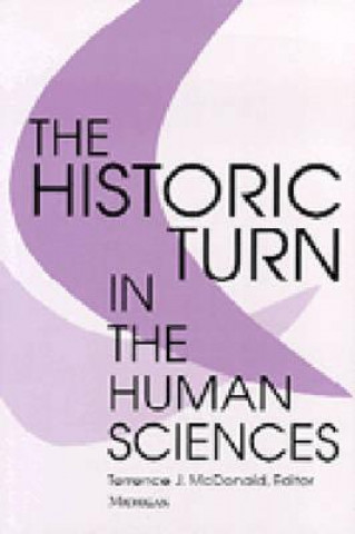 Historic Turn in the Human Sciences