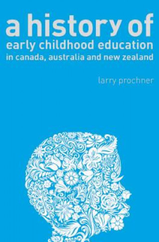 History of Early Childhood Education in Canada, Australia, and New Zealand